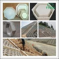 plastic brick mold/mold factory/mould company