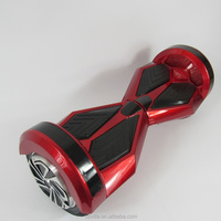 mini electrical scooter,self balancing electrical scooter,skateboard