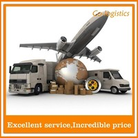 DHL/UPS/EMS/TNT Express Service from China to Kuwait--Allen Wu(Skype: colsales 09)
