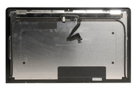 Brand New Replacement LCD Screen Front glass LM215WF3-SDD1 For iMac 21.5 A1418