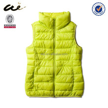 2015 casual vest women basketball vest women parker and quilted jackets jackets for women womens coats womens jackets