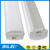 Best integration led tube light 1200mm 36w 5 years warranty