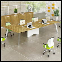 BT-281New arrival 2015 modern open space office furniture