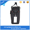 pro studio carry bag tripod bag heavy duty case for light stand