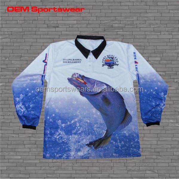100 sun safe upf protection custom uv fishing shirt buy