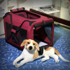 pet product dog bag pet carriers fabric dog carrier