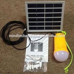 long lifespan led solar charging lantern rechargeable solar lantern