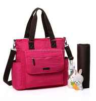 New-DesignTravelling Bag Two-way High-Capacity Travelling Bag Travel