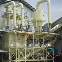 30-2000T/D soybean oil solvent extraction machinery /towline extractor