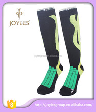 Sports Compression Socks for Women and Men running graduated Custom socks Relieves swelling for nurse travel sports