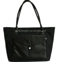 hotsale hadbag, PU handbag