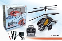 2013 best selling model!3.5 channel nitro rc helicopter with gyro