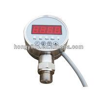 PD306-B / 4~20mA Output Pressure Controller Digital