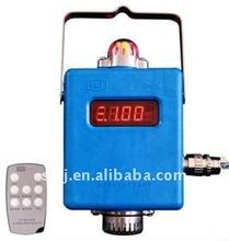 BJGJ10H coal infrared methane sensor