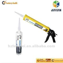 Construction usage tile grout adhesive for indoor and outdoor marble and tile