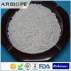 High quality PP plastic fire retardant Chemical material