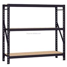 CE certificate COSTCO industrial metal shelving,warehouse storage metal shelving,angle iron racks