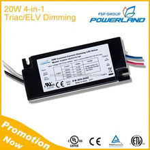 New fashion 24 volt dc power supply in china