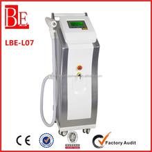 beauty salon equipment best laser tattoo removal machine