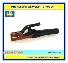 High Quality Welding Electrode /welding clamp 700A