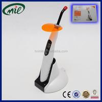 Original Dental Curing Light Lamp/dental light cure unit