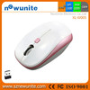 Computer Sublimation fcc China wireless mini mouse
