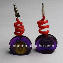 pen holder clip