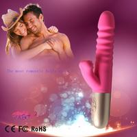 latest sex toys for boys