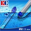 SAA150288 waterproof led tube IP67 led for ceramic houses