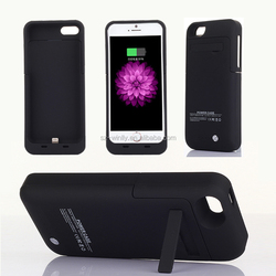Wholesale 4500mah Mobile Phone Battery Emergency Charger For iPhone5S/5C