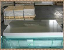0.7 mm thick aluminum zinc roofing sheet