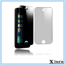 Good qualiy factory price Mobile / cell phone screen protector for HTC on sale