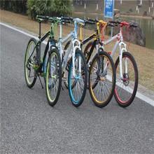 2015 cheap sport bike aluminum alloy mountain bicycle,oem aluminum alloy mountain bike