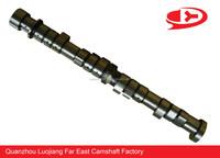 Auto engine Camshaft for Toyota 2E