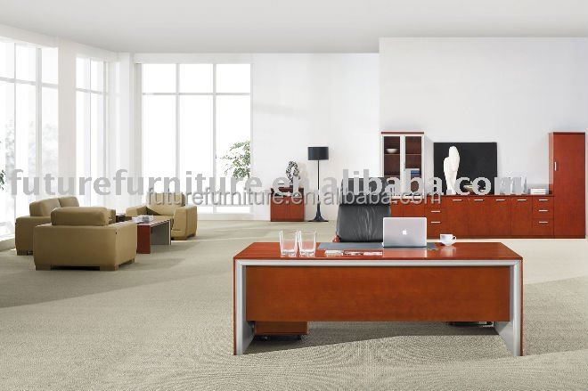 2015 High Quality Office Furniture Office Modern Executive Desk Bm59 Buy Modern Executive