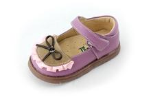 2014 zapatos niña