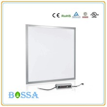 600x600 led panel ceiling light 24x24 inch tuning light