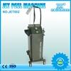 prestige driver jet peel pdt machine for deep and light wrinkles eliminating with ce