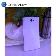 """6"""" new mtk6572 android mobile phone, smart phone cheap price China, best wholesale android mobiles"""