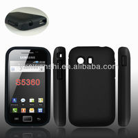 hard back case cover for samsung galaxy y s5360