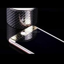 crazy selling anti-glare anti-uv cellphone liquid screen shield for MeiZu MX4