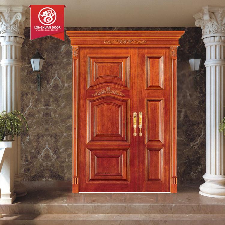 Diseos De Puertas Y Ventanas Puerta Principal De Forja