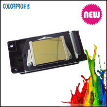 100% Original for epson DX5/R1900/R2400 print head F186000 with excellent performence