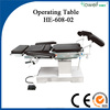 Examination Table From Operating Table Supplier or Manufacturer / Medical Apparatus and Instruments Surgical Examination Table