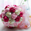 2015 new products artificial The factory wholesale silk flowers
