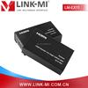 LINK-MI LM-EX11 Single RJ45 Digital Audio Video HDMI Over LAN Extender