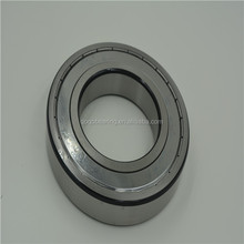 High performance bearings! 2015 hot line flange bearing and turbocharger ball bearing