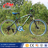 High Quality 27.5 Inch Alloy Chinese Mtb mountain bike bicycle and price/mountain bike/full suspension mountain bike