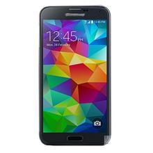1GB+32GB 4G Call Smartphone S5 Dual Core/Quad Core +Waterproof+Remote control