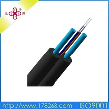 good fiber provider offer many types of optical fibre cable ftth fiber